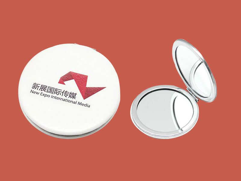 pocket mirrors in bulk