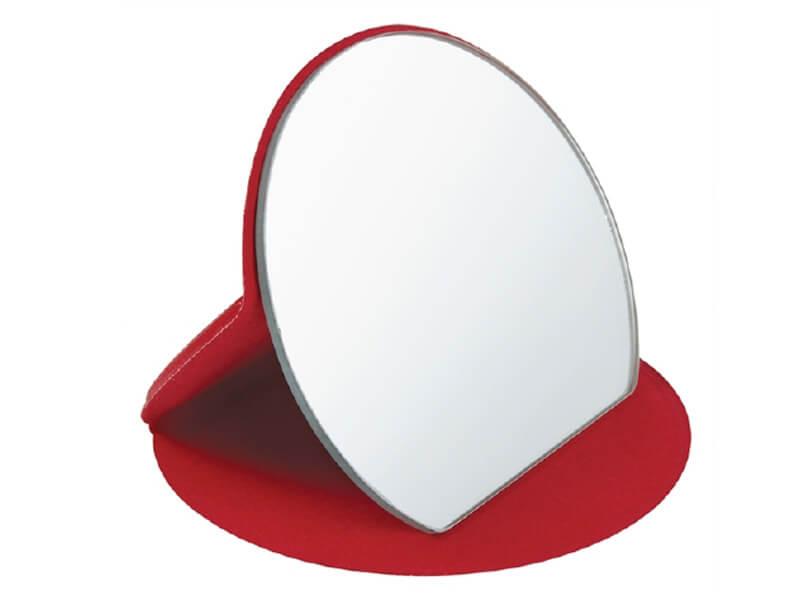 travel makeup mirror