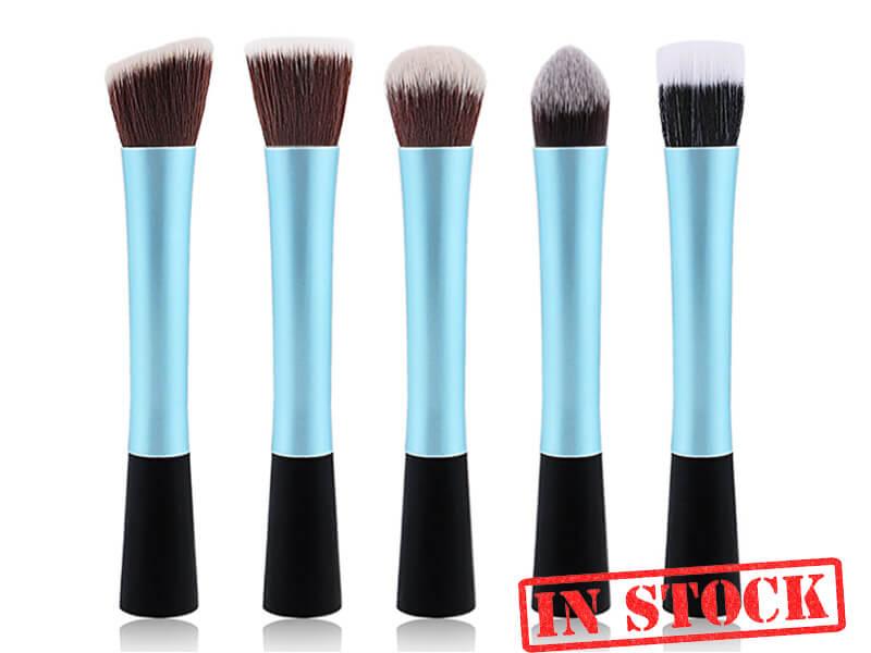 Top Makeup Brush Sets